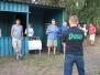 2015-08-15 Drużynowe eliminacje Rejonu I - Dzibice