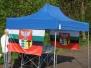 2017-06-04 Spławikowe zawody z okazji Dnia Dziecka