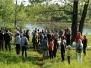 2010-06-06 Dzień Dziecka - Łosień