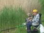 2012-05-12 Sekcja 5 - Wiosna - Łazy