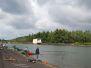 2012-09-08 Sekcja 1 - Jesień 2012