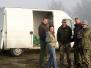 2012-10-20 Sprzątanie Pogorii 4
